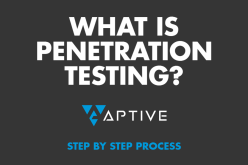 What is Penetration Testing [INFOGRAPHIC]