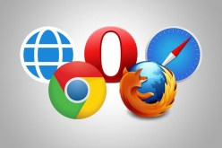 4 Possible Ways to Make Your Browser Hacker-Proof – Security AffairsSecurity Affairs