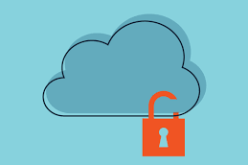 Cracks in the Cloud: APotential Goldmine for Cyber crimeDATAQUEST