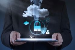 Cloud Security Market To Reach USD 9 Bn By 2020: Gartner – CXOtoday.com