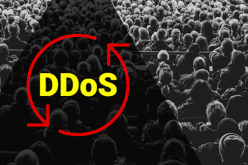 South Korean banks threatened with DDoS attacks unless they pay $315,000 – Help Net Security