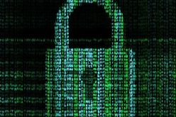 The Dark Art of EncryptionSecurity Affairs