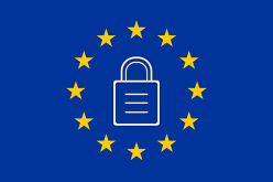 Is Europe ready for GDPR? – Help Net Security