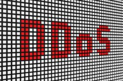 Data-centres and the DDoS risk – ITProPortal