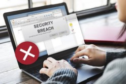 How to protect your company from third-party data breaches