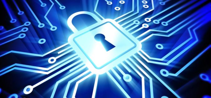 Top 15 tips to improve cyber security – Telappliant