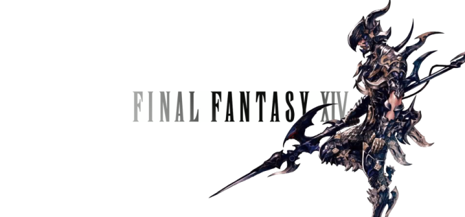 Final Fantasy XIV's seemingly unstoppable DDoS attack is the new norm – VentureBeat – PC Gaming – by Jeff Grubb