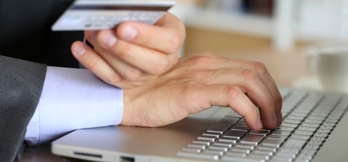 Card-not-present frauds on the rise, retailers set to lose billions – ITProPortal