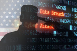 Learn What NIST's Cybersecurity Framework Can Do For You – Network World