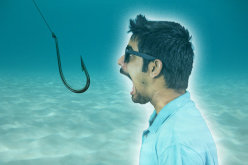 How to prevent phishing: 11 tips