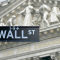 Wall Street increasing focus on data protection – Information Age