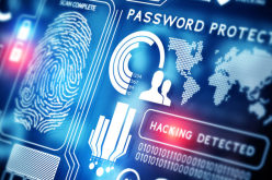 Community led threat prevention: a critical component of VoIP security