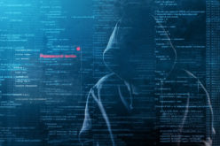The rise of cyber crime continues to accelerate – Information Age