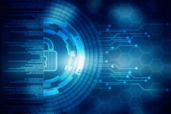 Security Think Tank: Five things businesses can do to protect from cyber attack