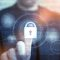 The spread of data – cloud and data protection for remote locations