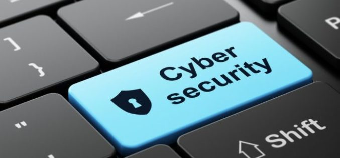 As many as 875,000 UK SMEs suffer cyber security breach in the last 12 months – IT SECURITY GURU