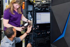 IBM reboots iconic mainframe: Encrypt data all the time, at any scale – Help Net Security