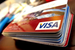 How safe are modern credit cards?