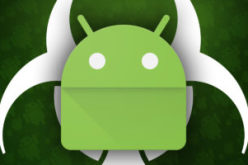 Android backdoor GhostCtrl can do many unusual things – Help Net Security