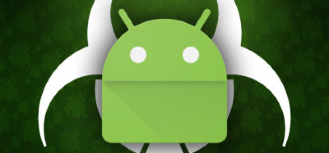 Lippizan: Sophisticated, targeted spyware on Google Play – Help Net Security