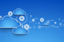 Cloud is adding to network complexity, report says – ITProPortal