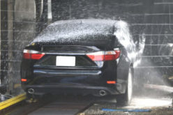 Hackable smart car wash systems can hurt people – Help Net Security