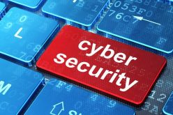 IT teams and the C-suite must work together to deliver comprehensive cyber-security, says EACS – IT SECURITY GURU