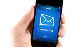 Unsafe emails are still squeezing through – ITProPortal