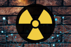 Security vulnerabilities in radiation monitoring devices – Help Net Security