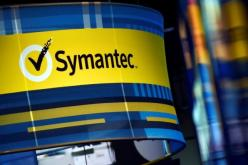 Symantec to buy Israeli cybersecurity firm Fireglass – Reuters