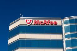 McAfee nets Nexon as partner in channel push – ARN