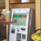 PoS malware hits food kiosks, steals payment card and biometric info – Help Net Security
