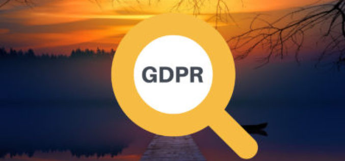 "Only 2% of ""GDPR-ready"" organizations are actually compliant – Help Net Security"