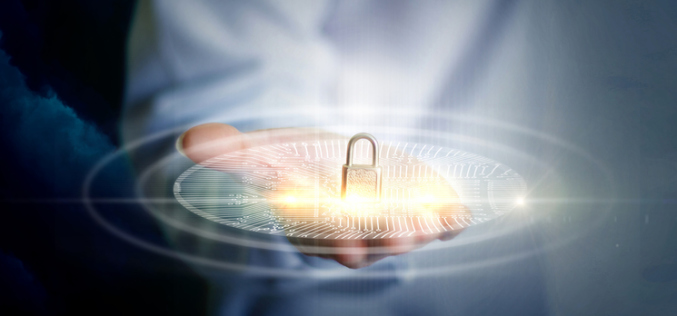 Vulnerability management enhances cyber security defense for businesses – Networks Asia – Asia's Source for Enterprise Network Knowledge