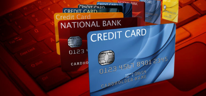 PCI Compliance: For Payment Card Industry, Now More Than Ever – Contributed Content on CIO Today