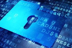 Data Breaches Continue at a Record Pace – Network Security on CIO Today