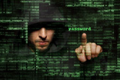 Global cyber-attack could be as costly as Hurricane Sandy – ITProPortal