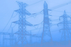 How to protect the power grid from low-budget cyberattacks – Help Net Security