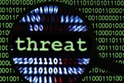How do SMEs fight off cyber-attacks? – IT SECURITY GURU