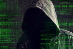 """""""Mind the (breach) gap"""": Gemalto research reveals businesses overly confident about keeping hackers at bay, but less so about keeping data safe – IT SECURITY GURU"""