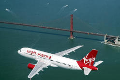 Virgin America says a hacker broke into its network, forced staff to change passwords – ZDNet