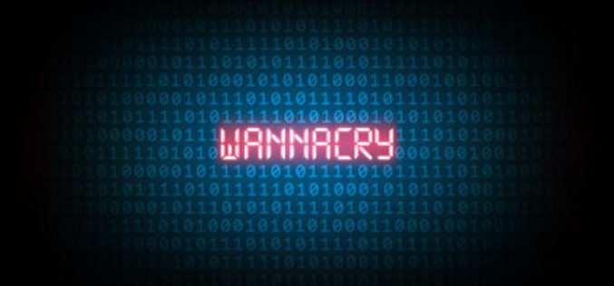 Wannacry revealed as the 'biggest driver' for cyber insurance