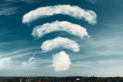 5 Tips on Staying Safe When Using Public Wi-Fi – The Merkle