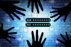 Should CEOs be held responsible for data breaches? -ITProPortal
