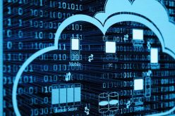 Does the cloud really live up to its security expectations? – IT SECURITY GURU