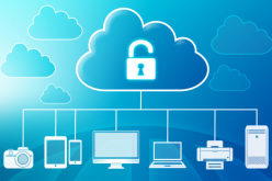What are the true security risks to cloud infrastructure?