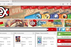 Data of Two Million Users Stolen in CeX Security Breach