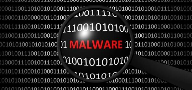 Machine learning models exploited to create malware – ITProPortal
