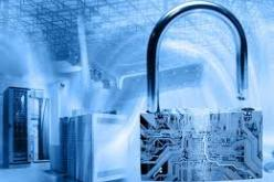 Data Center Security Market to rise USD 14.11 Billion by 2022, Says Zion Market Research