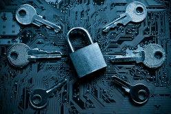The healthcare data breach that took 14 years to uncover – FierceHealthcare
